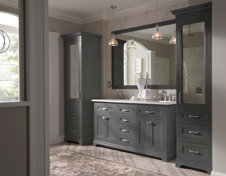 bathroom home remodel Rothschild and Wausau