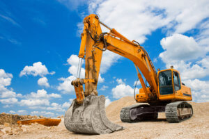 Excavation general contractor company in Wausau and Rothschild WI
