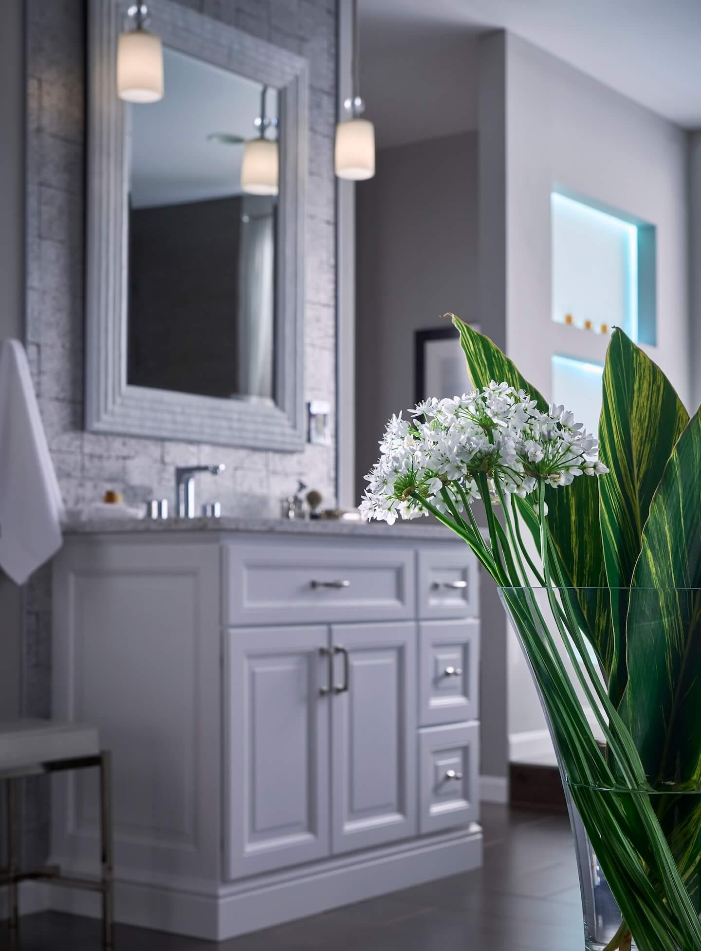 Wausau bathroom home remodeling contractors