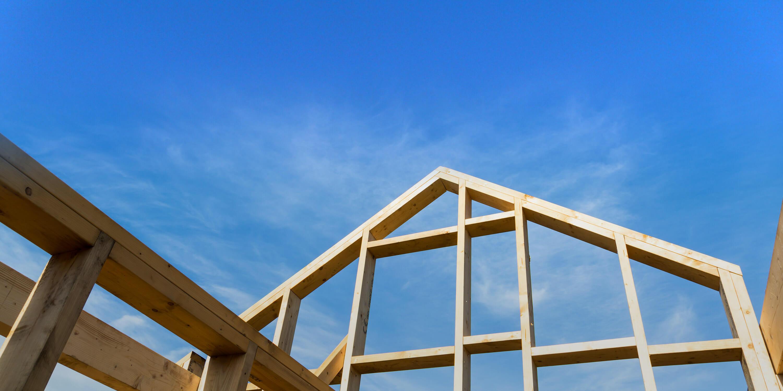 Why Modular Homes